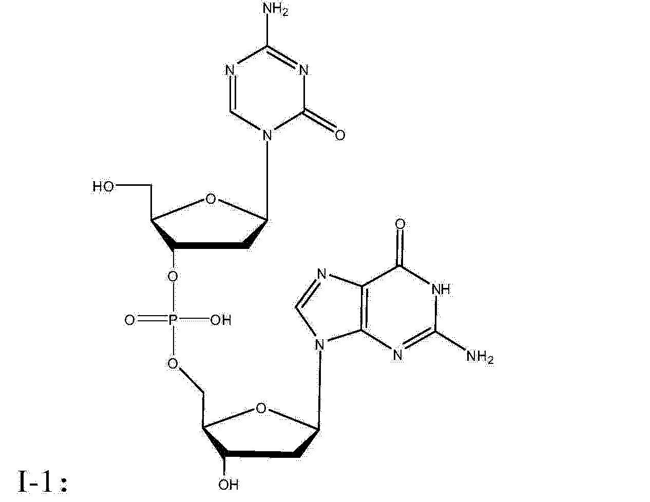 Figure CN103945902AD00351