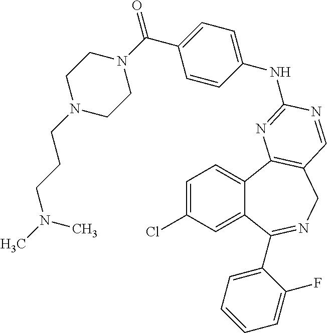 Figure US09102678-20150811-C00298