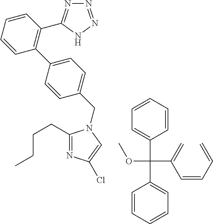 Figure US09138393-20150922-C00050