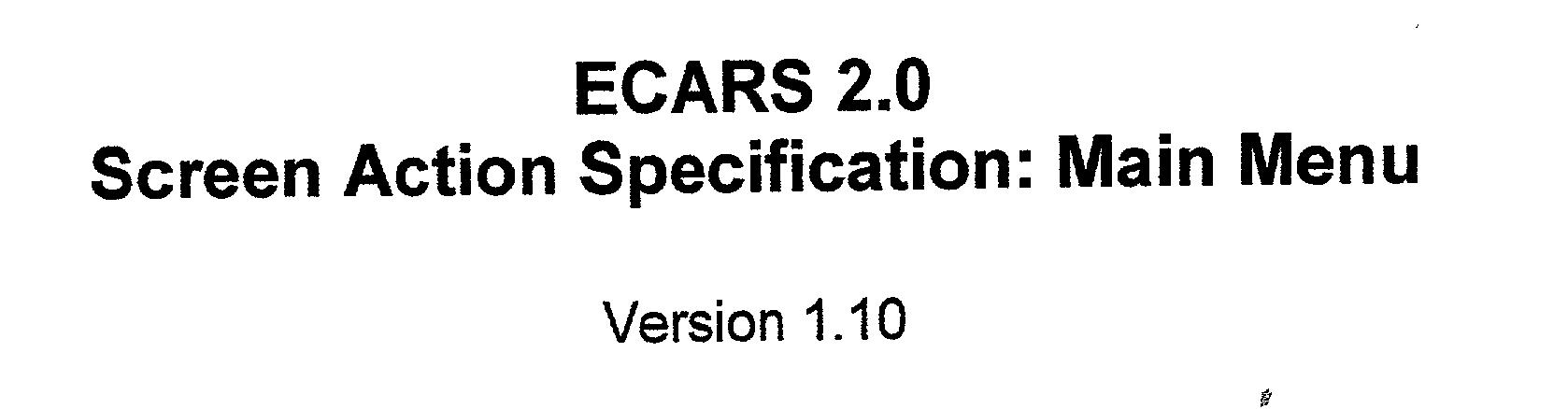 Figure US20030125992A1-20030703-P01371