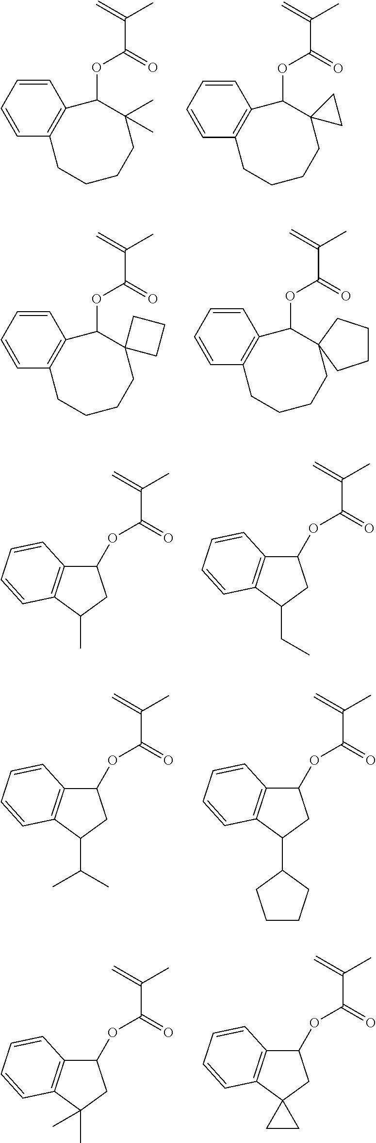 Figure US09040223-20150526-C00095