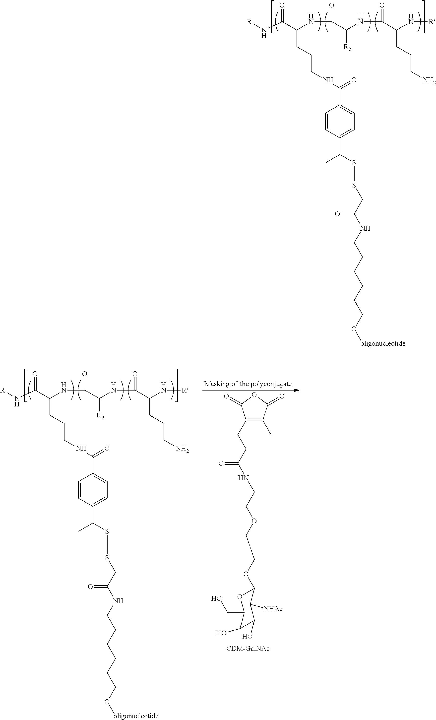 Figure US08987377-20150324-C00022