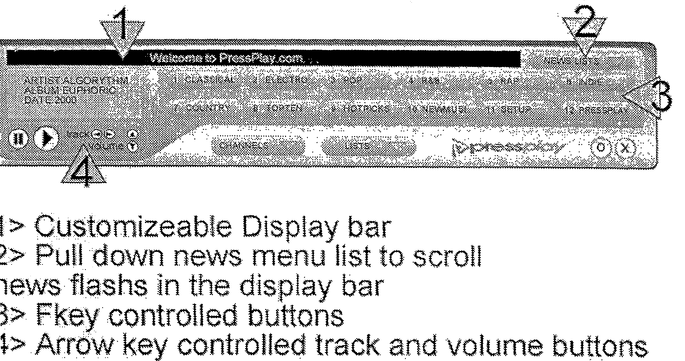 Figure US20020156870A1-20021024-P00002