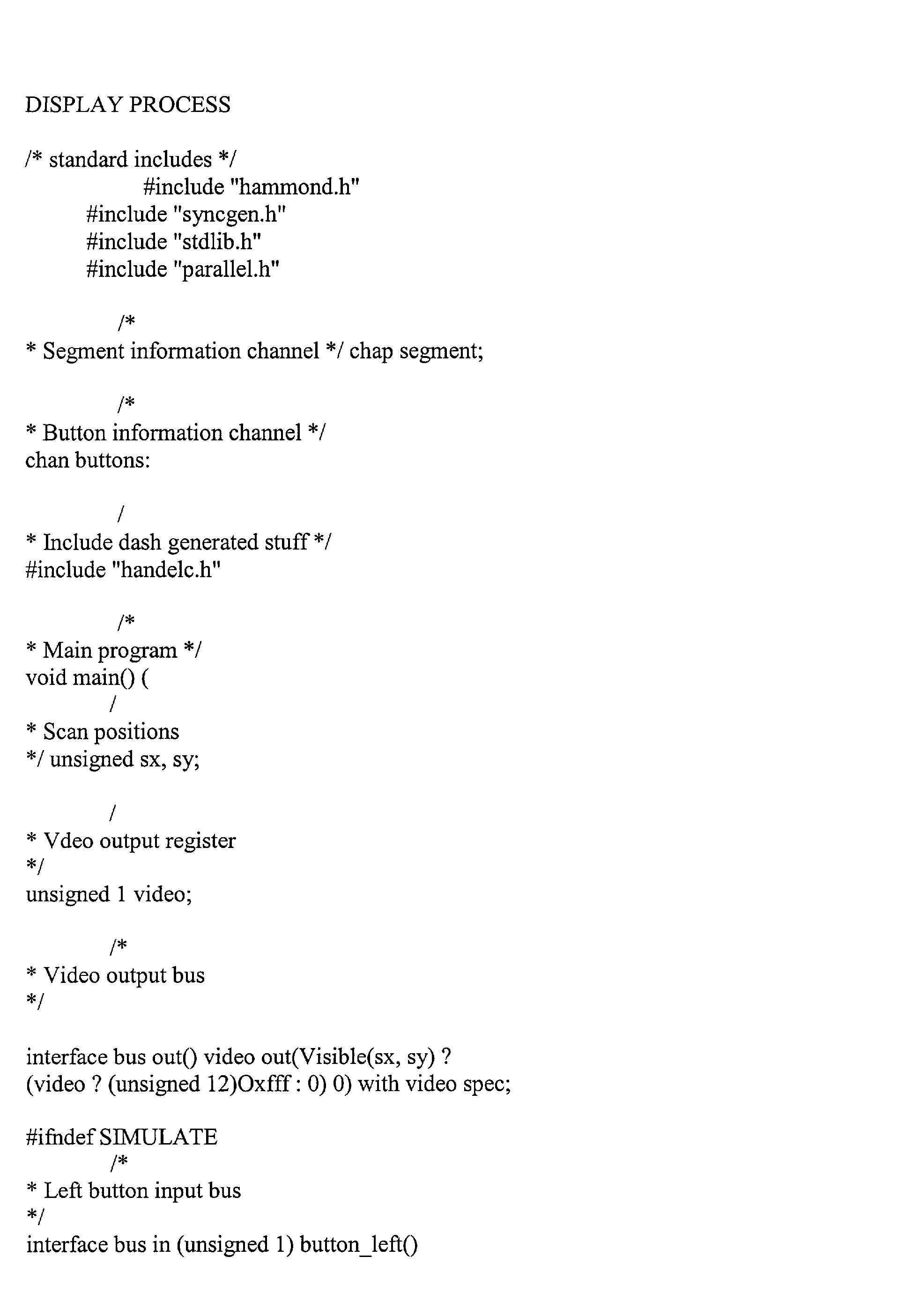 Figure US20030117971A1-20030626-P00008