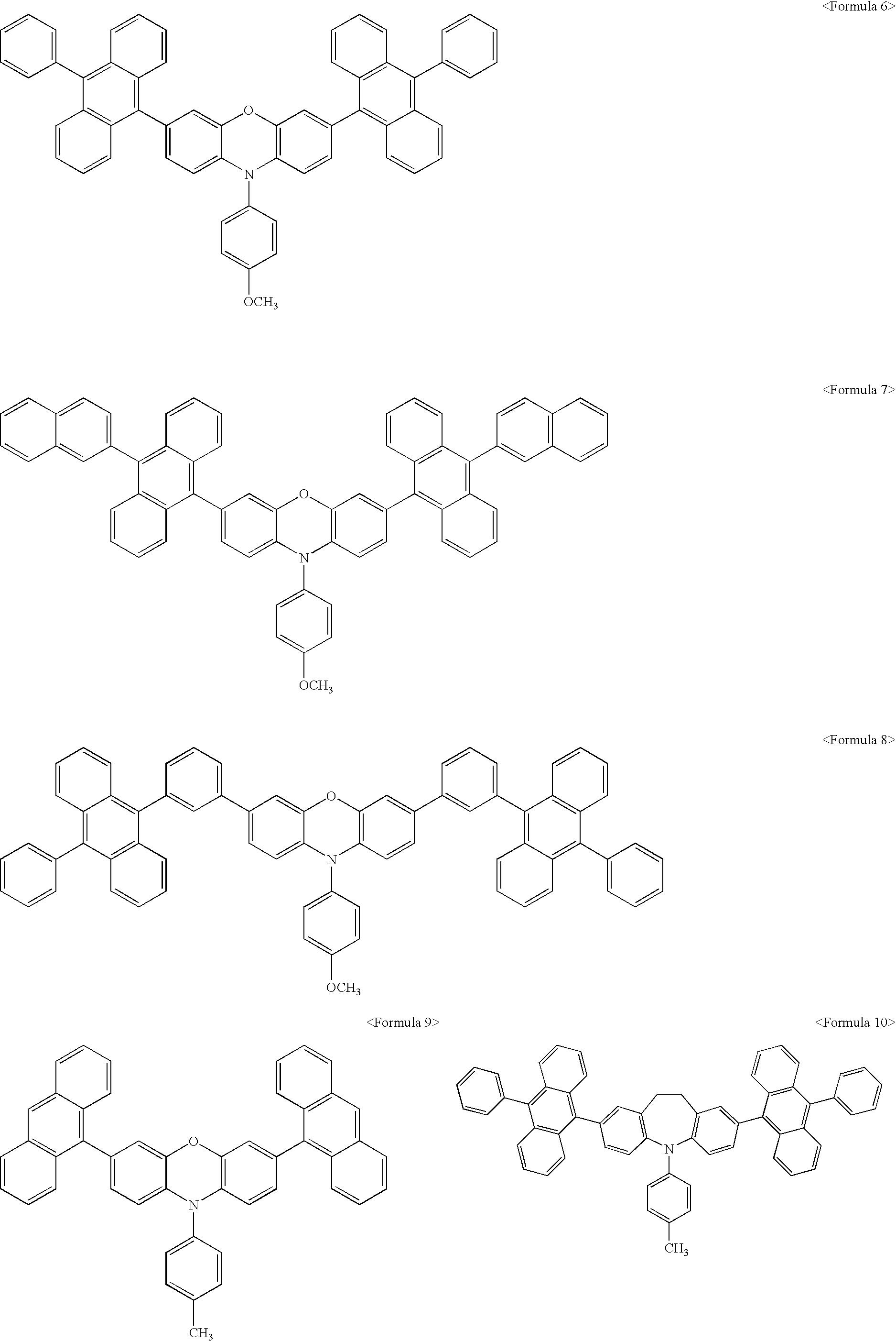 Figure US20080122346A1-20080529-C00011
