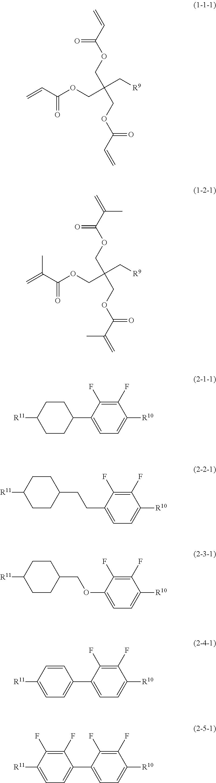 Figure US08962105-20150224-C00012