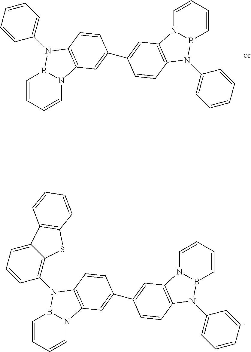 Figure US09287513-20160315-C00049