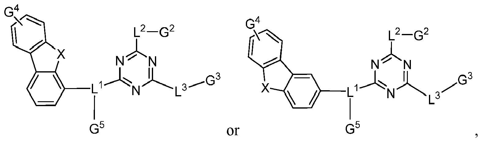 Figure imgb0571