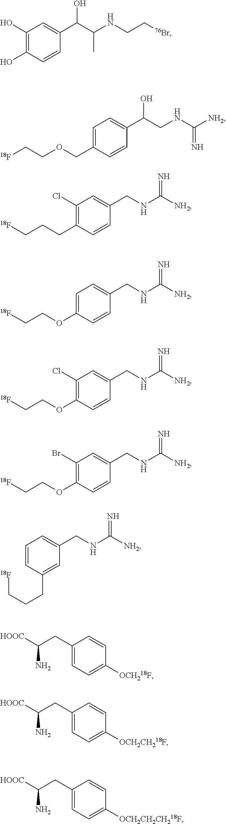 Figure US09550000-20170124-C00039