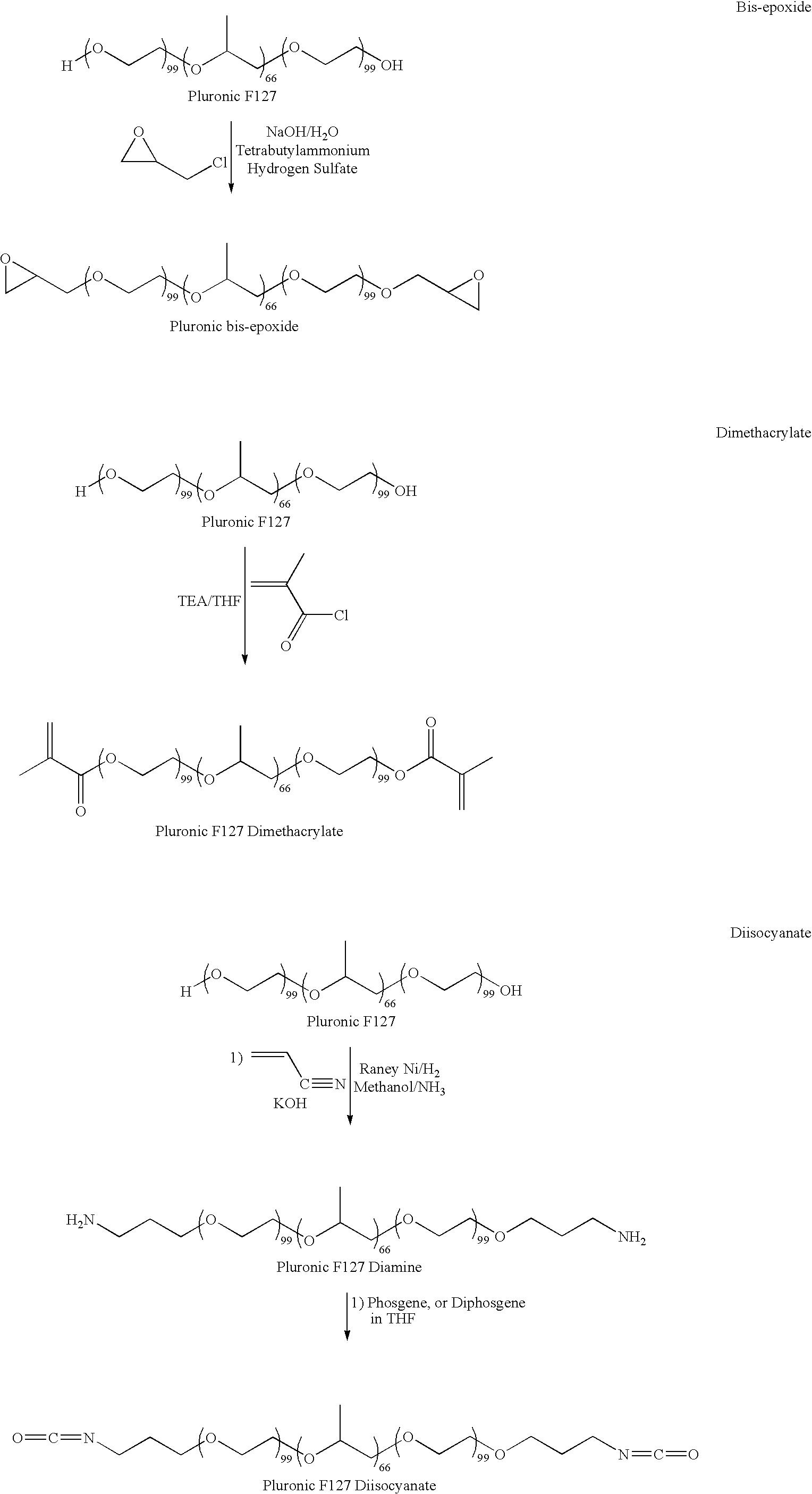 Figure US20070120279A1-20070531-C00012