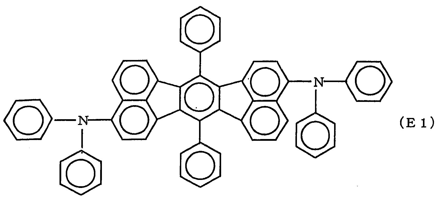 Figure 112001021532154-pct00052