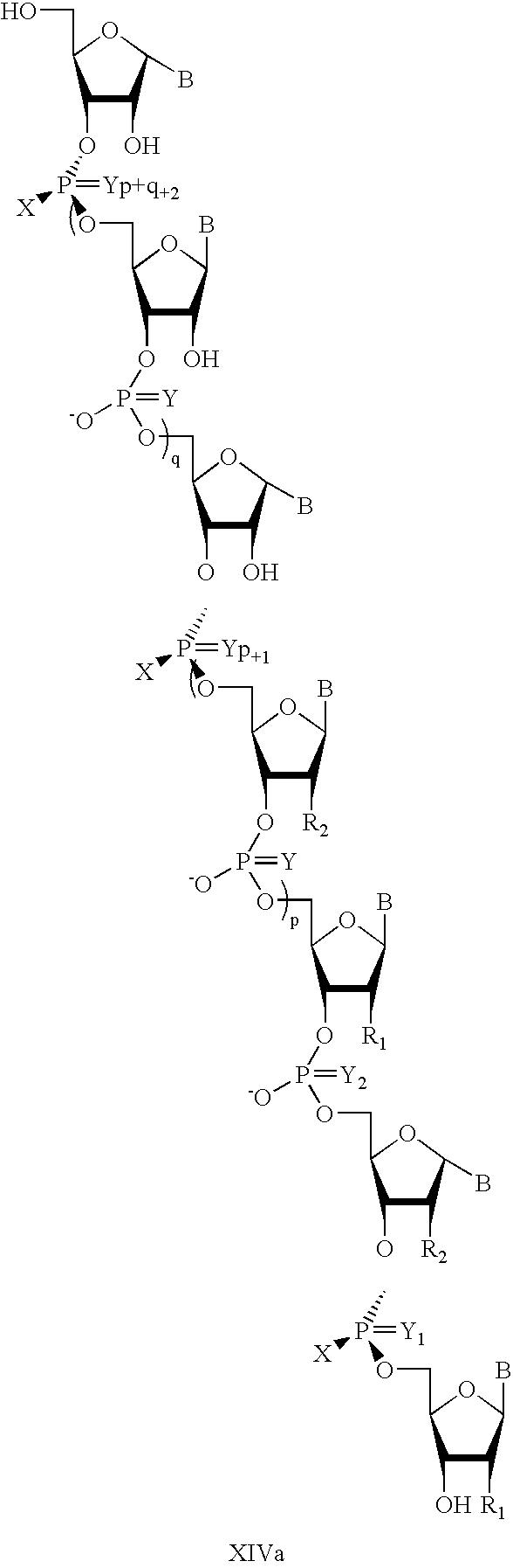 Figure US20060287260A1-20061221-C00068