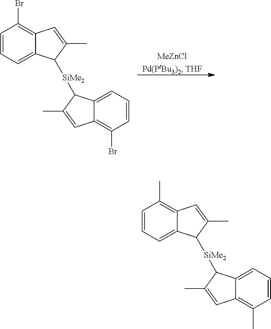 Figure US07910783-20110322-C00094