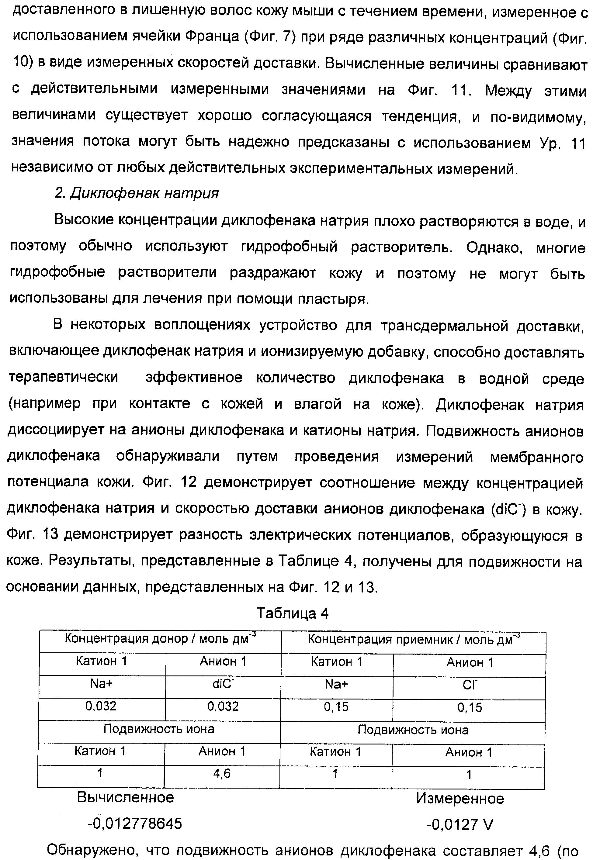 Figure 00000030