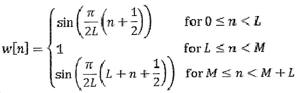 Figure 112017096331150-pct00010