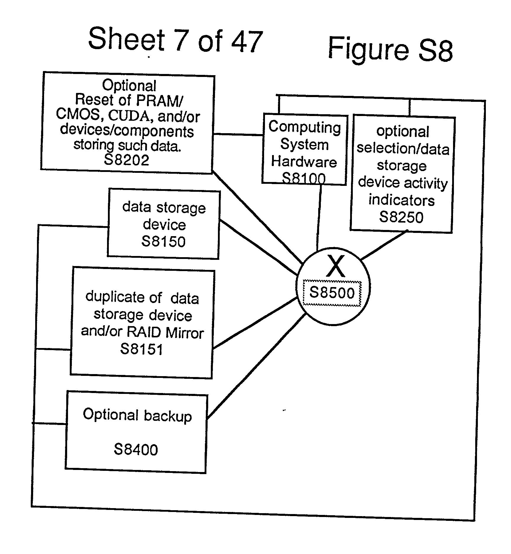 Figure US20020194533A1-20021219-P00125