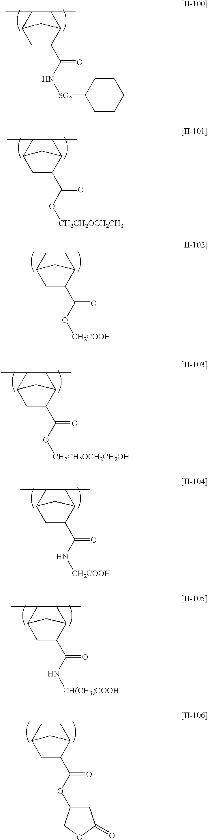 Figure US20030186161A1-20031002-C00076