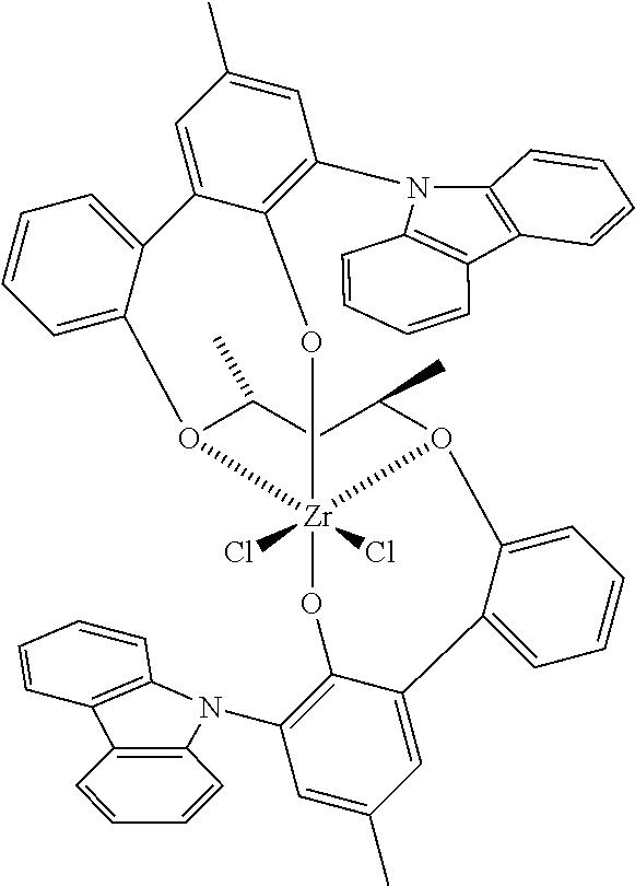 Figure US09212234-20151215-C00021