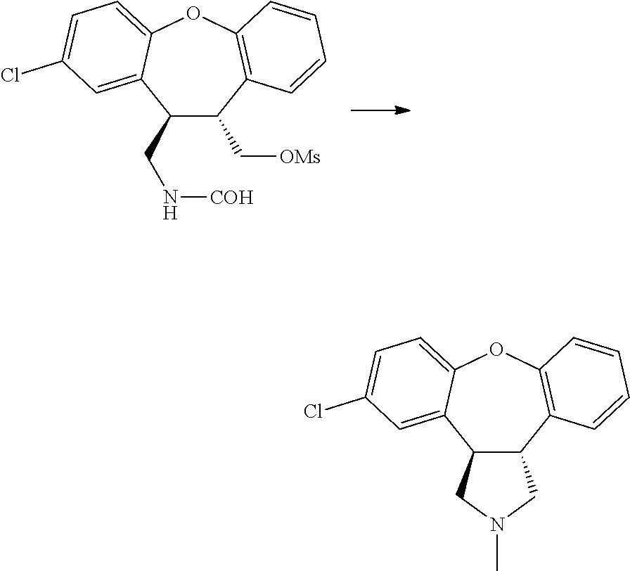 Figure US08653280-20140218-C00046