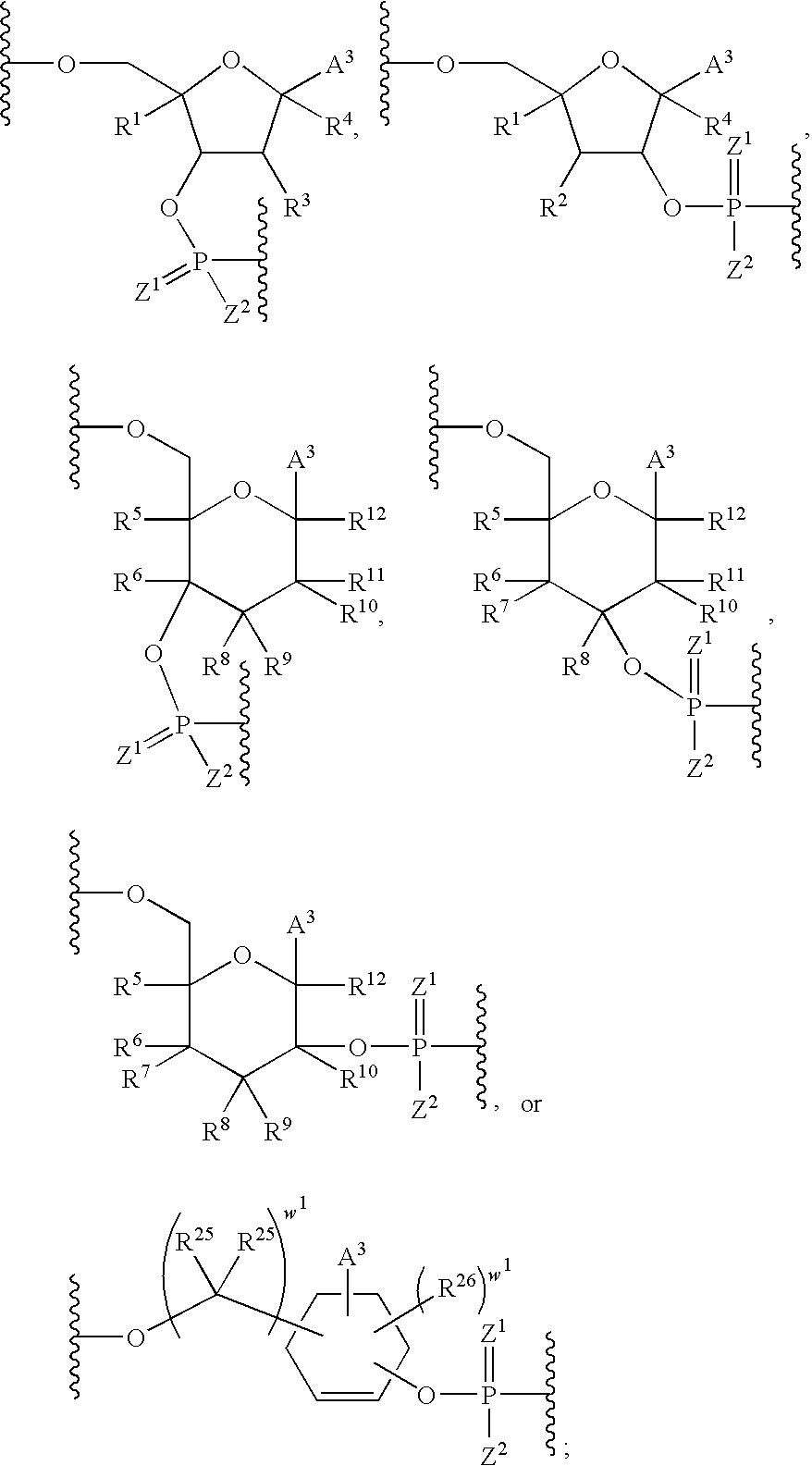 Figure US07772387-20100810-C00084