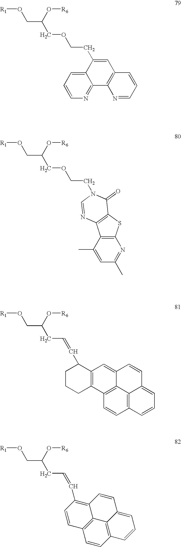 Figure US20060014144A1-20060119-C00104