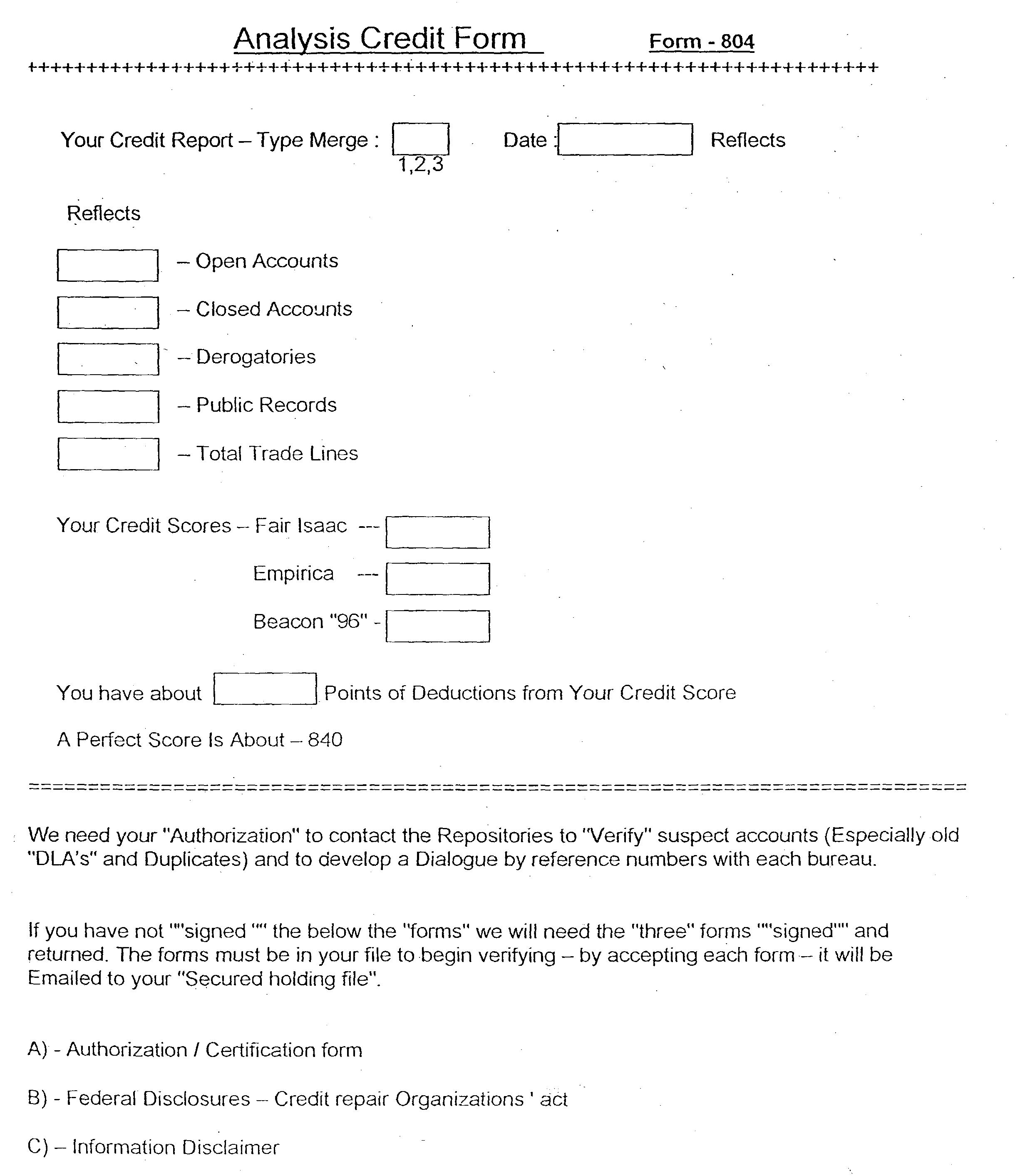 Figure US20040111359A1-20040610-P00022