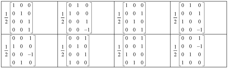 Figure 112010009825391-pat00113
