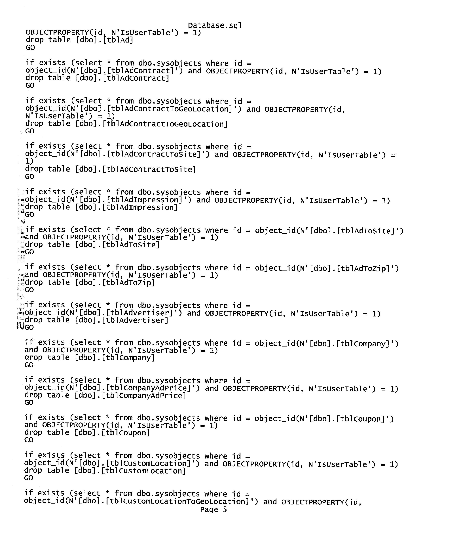 Figure US20030023489A1-20030130-P00417