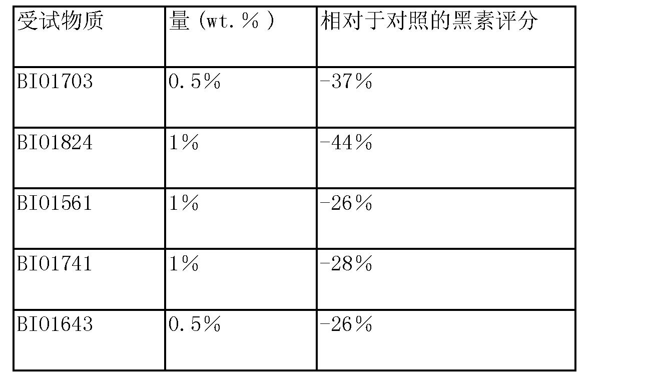 Figure CN103025310AD01211