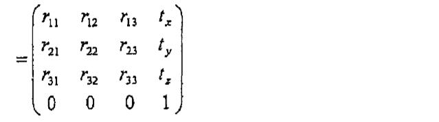 Figure CN101610710BD00185