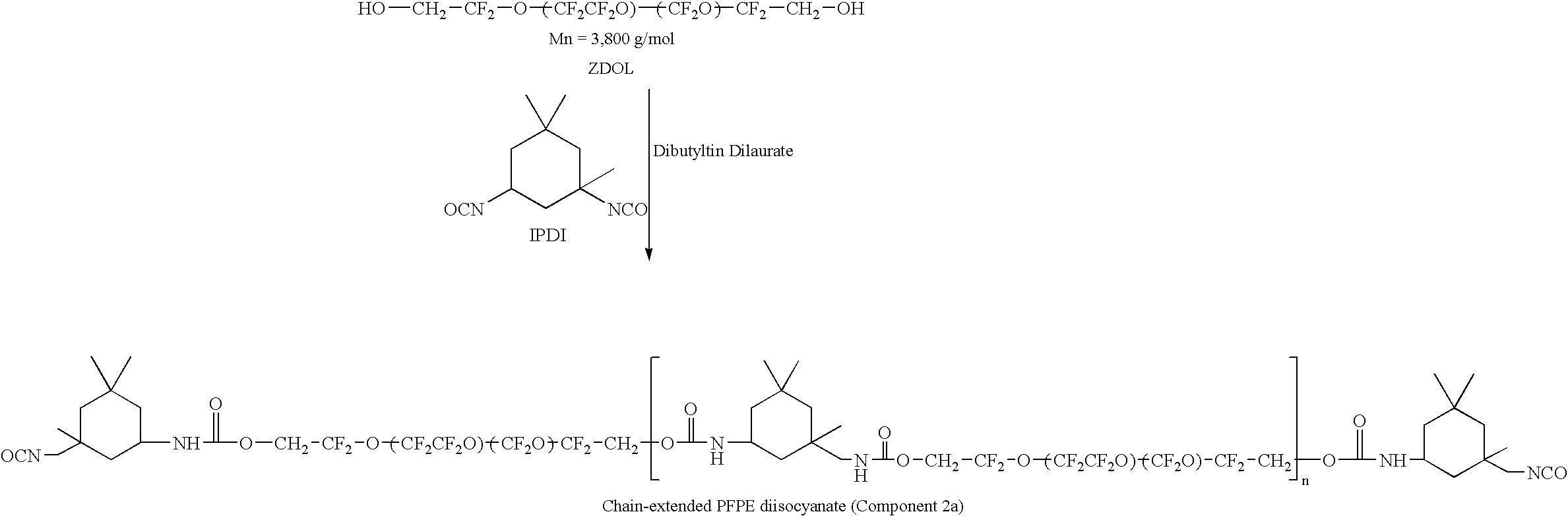 Figure US20070178133A1-20070802-C00036