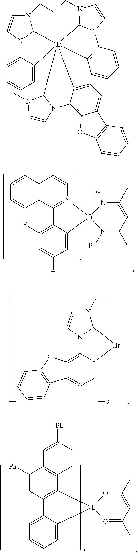Figure US10236458-20190319-C00094