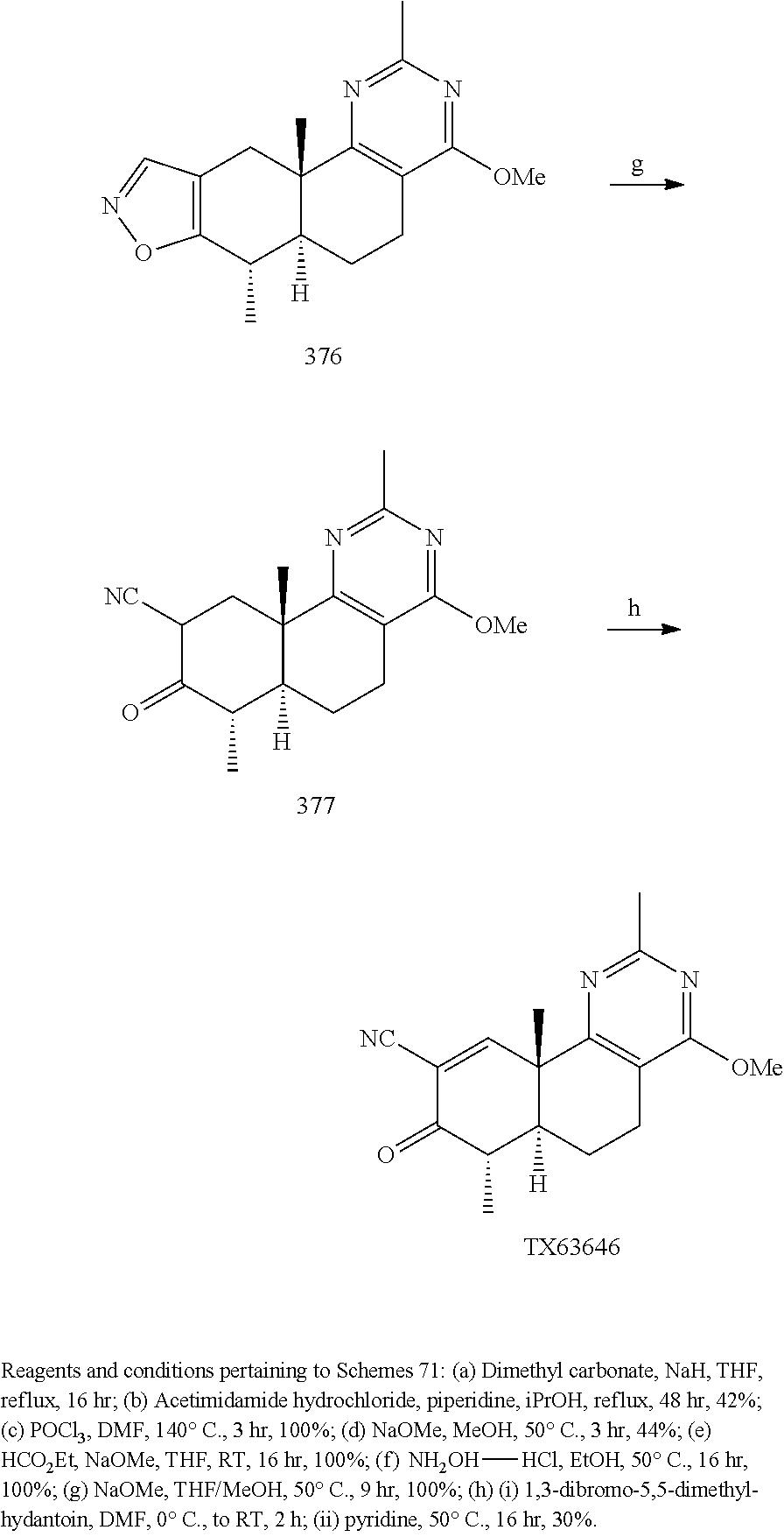 Figure US09174941-20151103-C00335