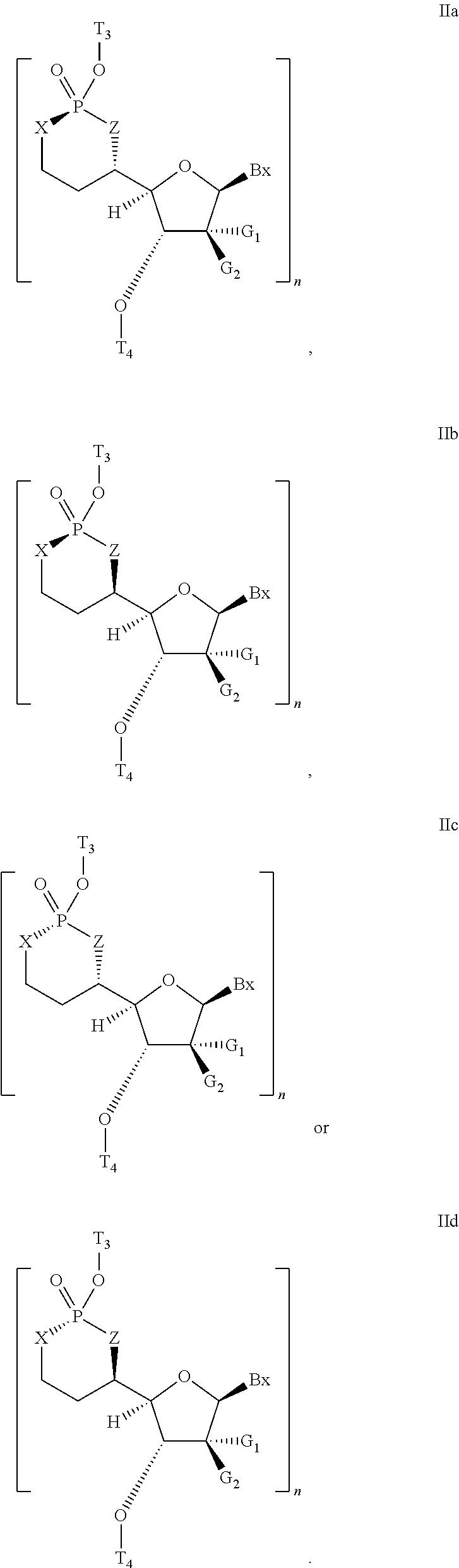 Figure US10221416-20190305-C00004