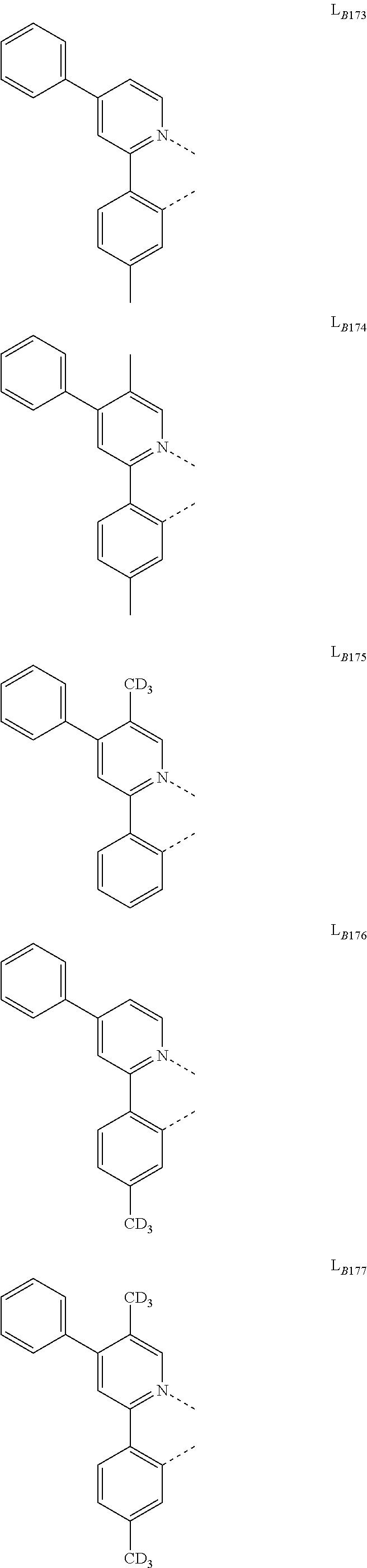 Figure US20180130962A1-20180510-C00294
