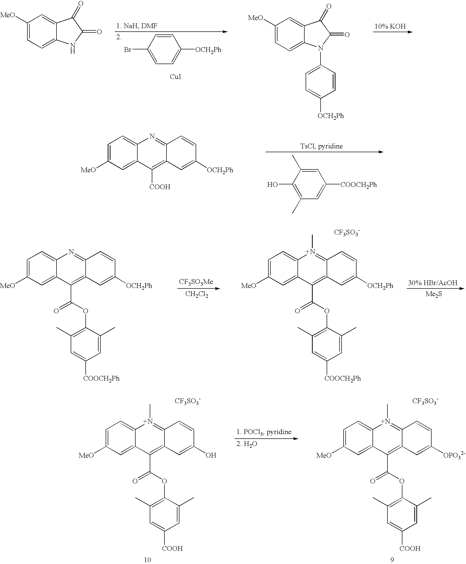 Figure US07459284-20081202-C00036