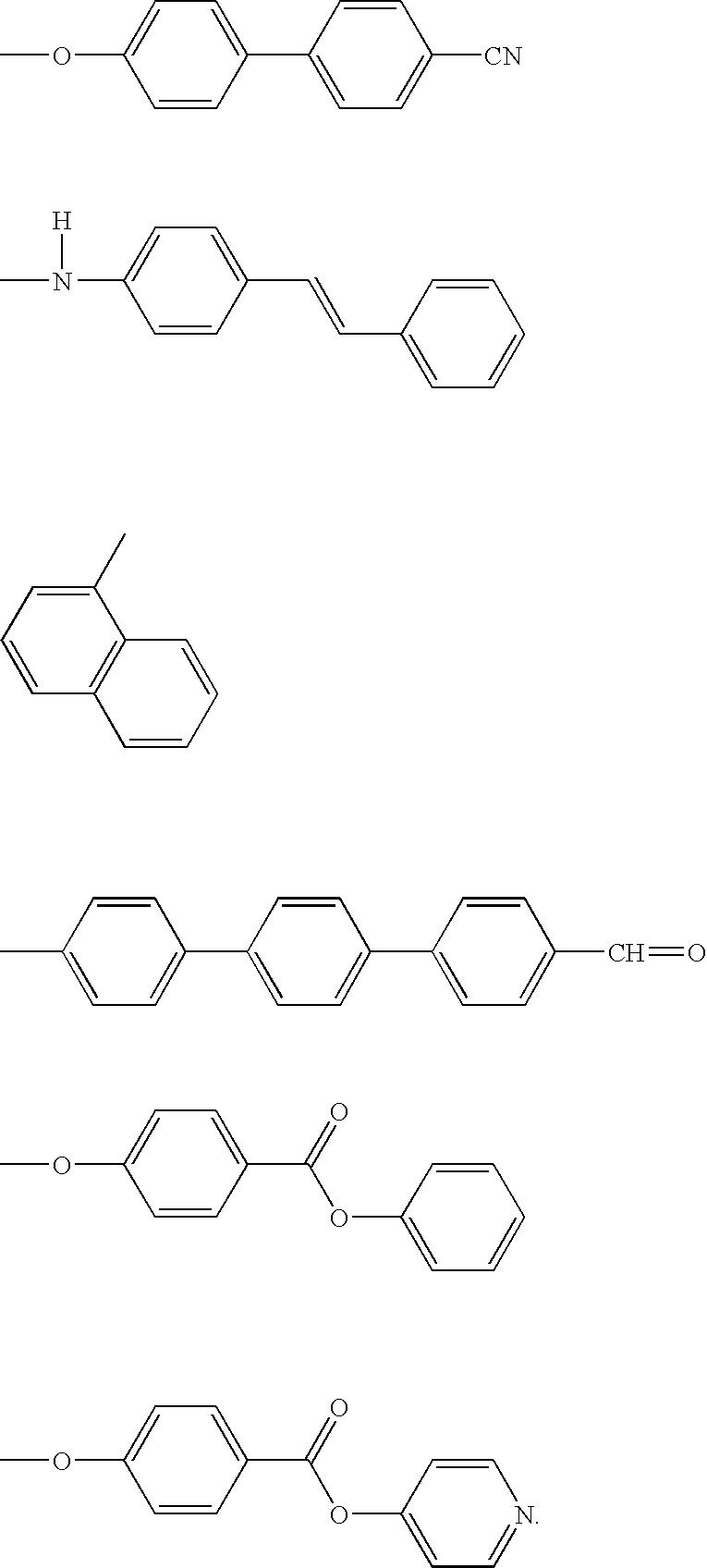 Figure US20080311489A1-20081218-C00017