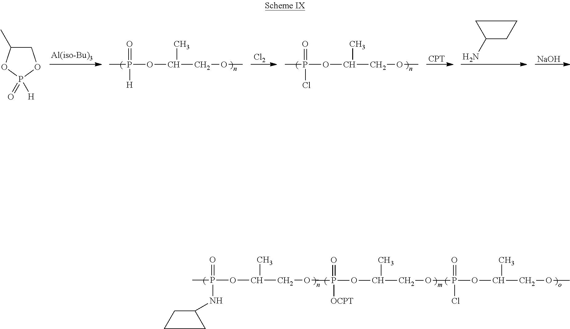 Figure US08475781-20130702-C00018