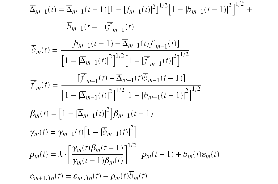 Figure US20040204636A1-20041014-M00018