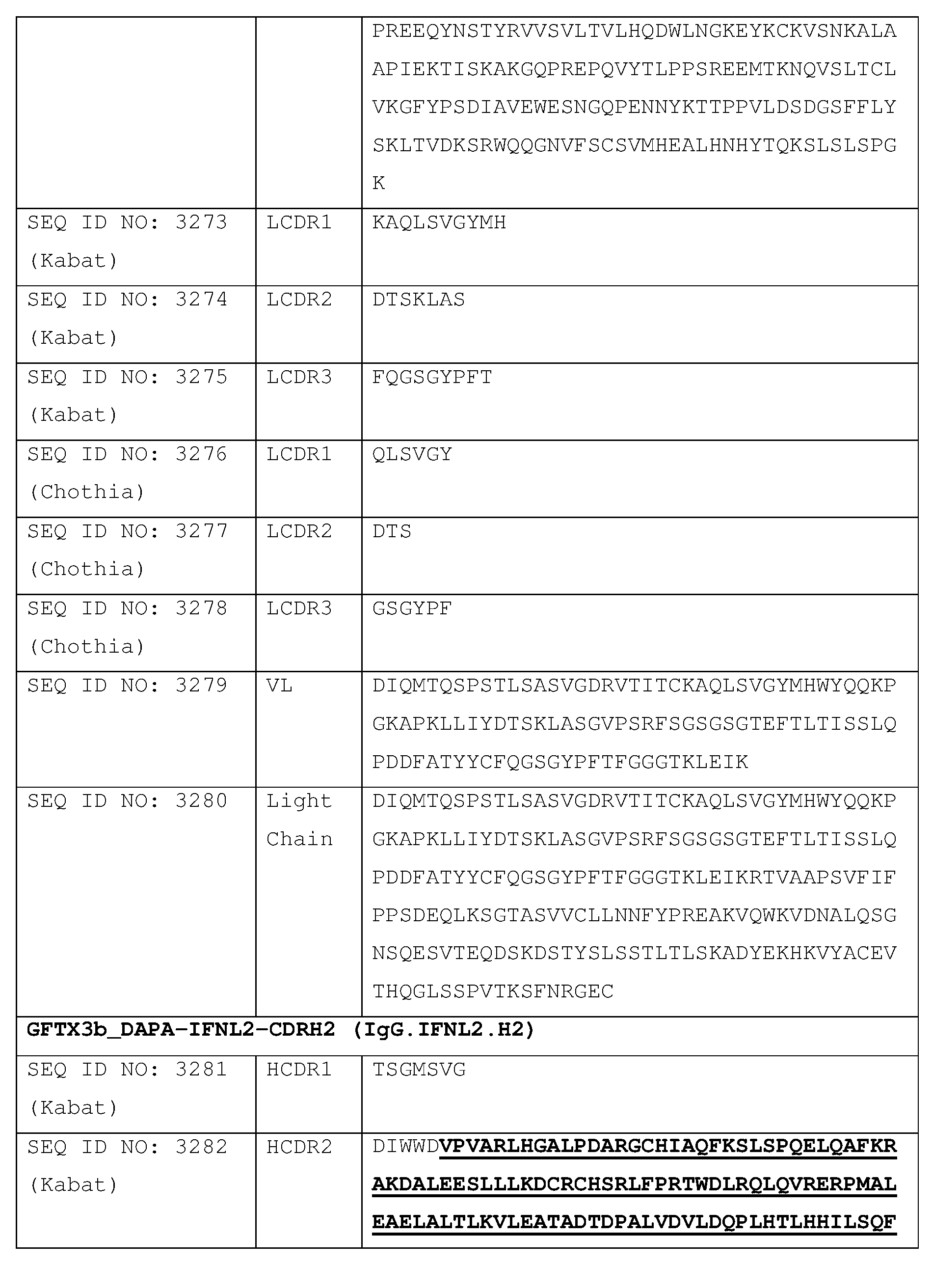 Figure imgf000485_0001