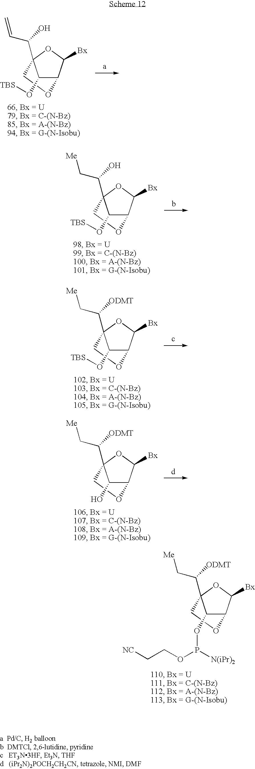 Figure US07666854-20100223-C00030