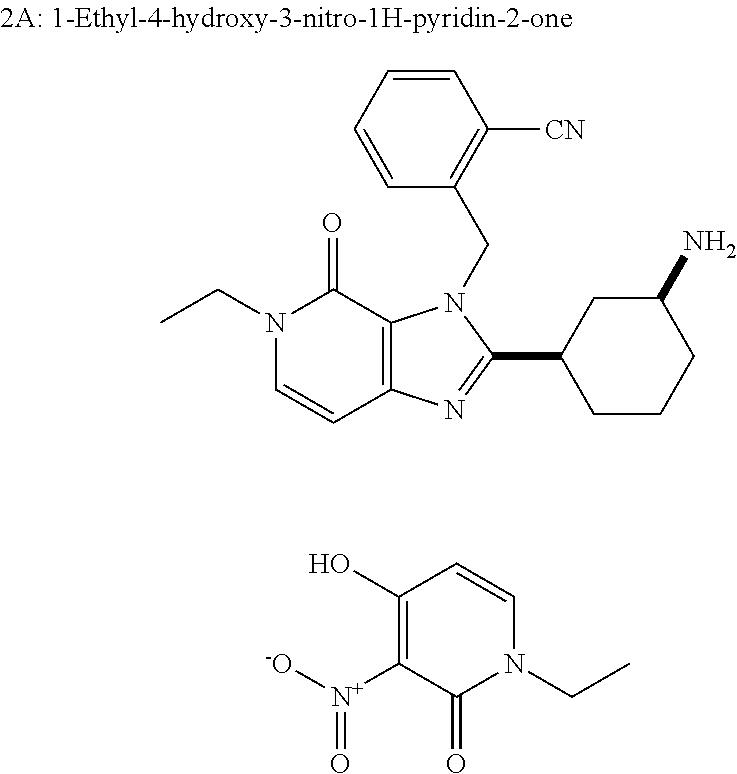 Figure US07678909-20100316-C00039