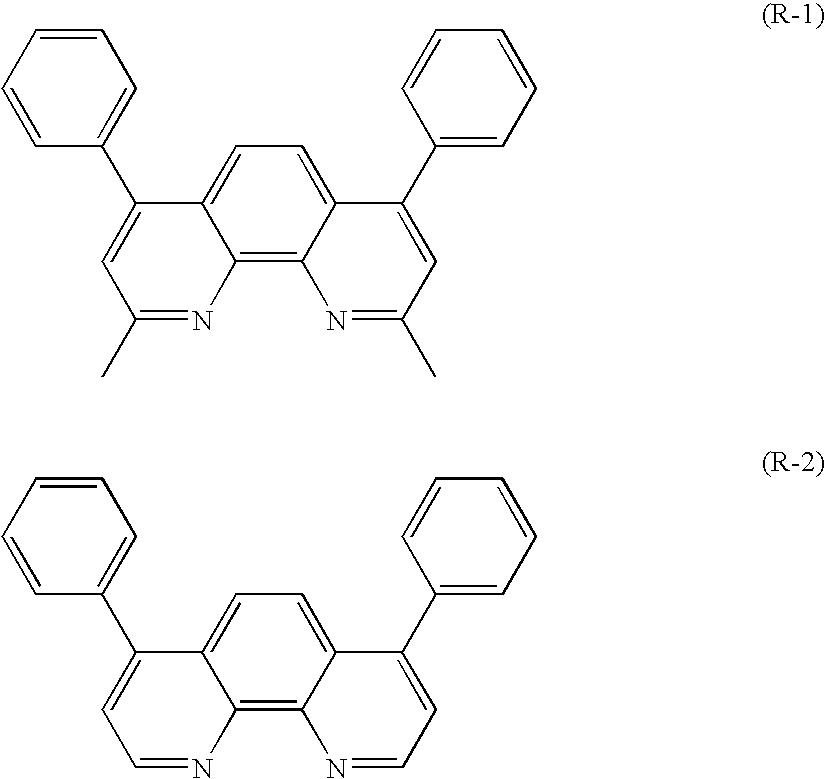 Figure US08420229-20130416-C00065