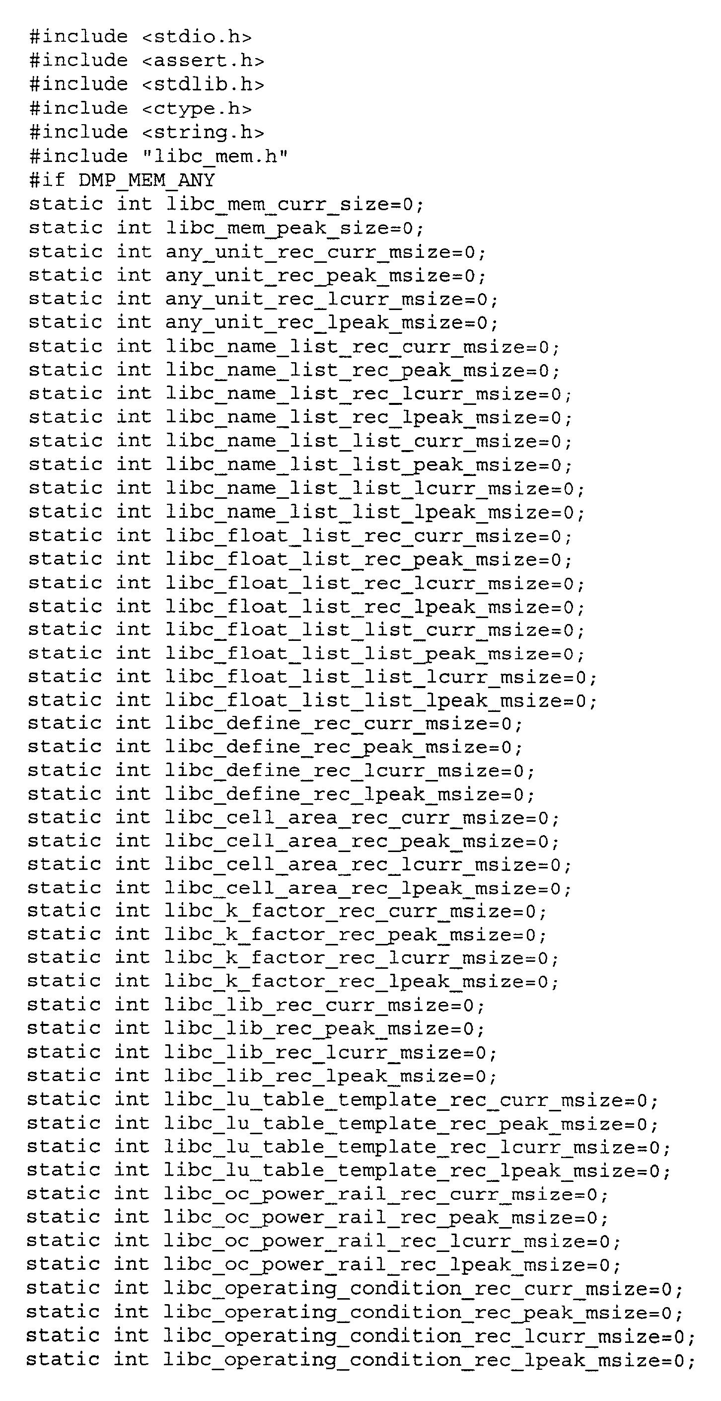 Figure US20020157063A1-20021024-P00160