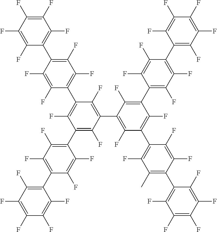 Figure US09537106-20170103-C00410