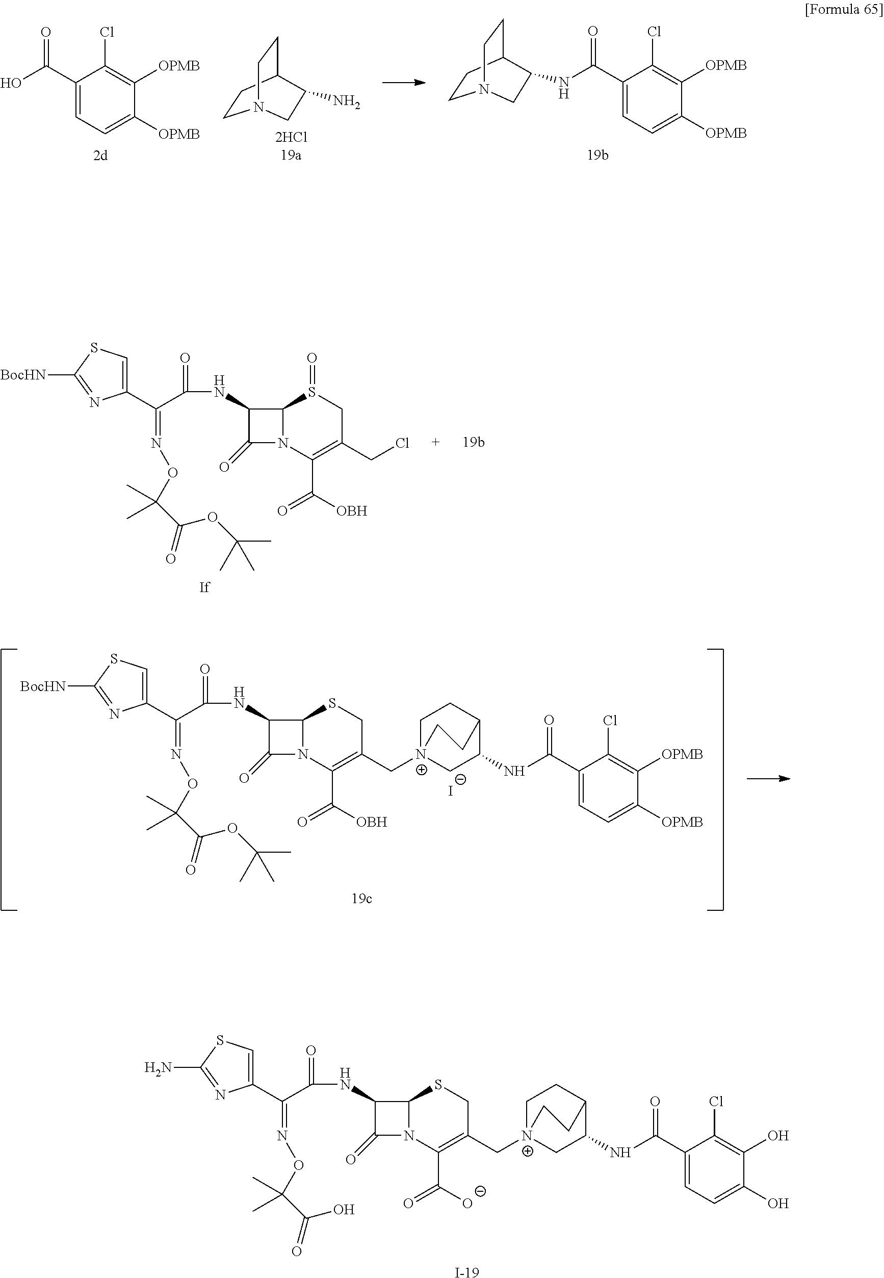 Figure US09145425-20150929-C00097