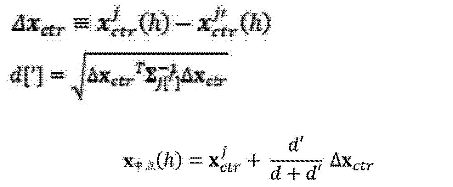 Figure CN104282036AD00122