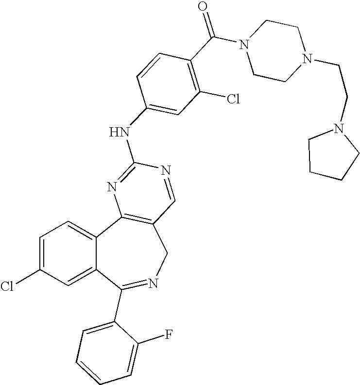 Figure US07572784-20090811-C00301
