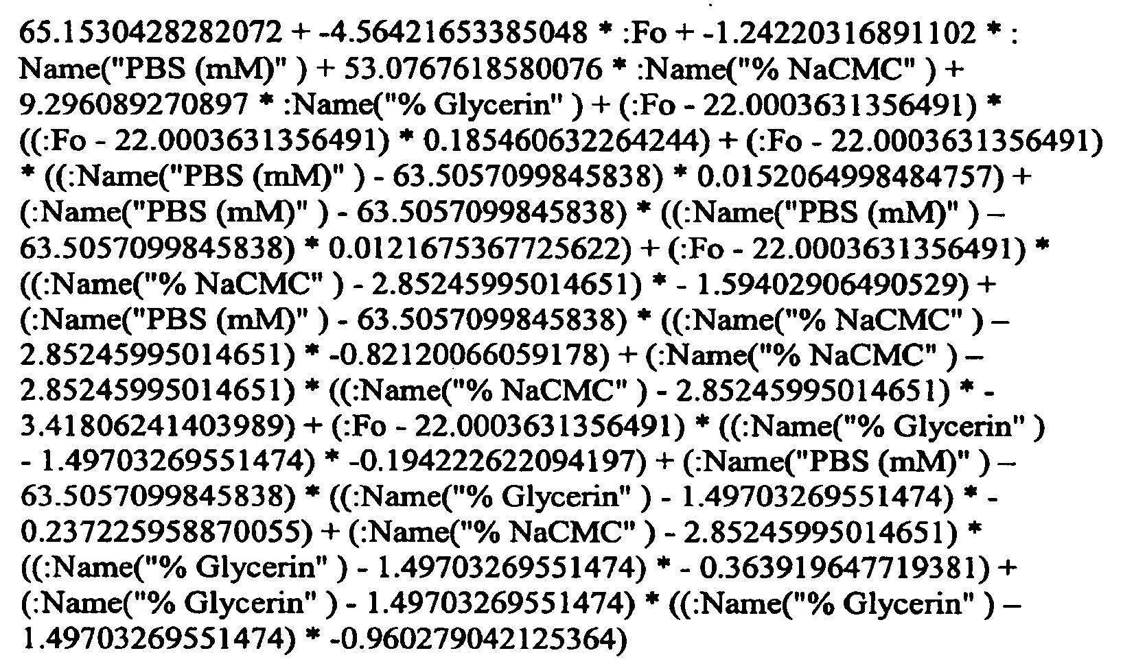 Figure 112014125807406-pat00012