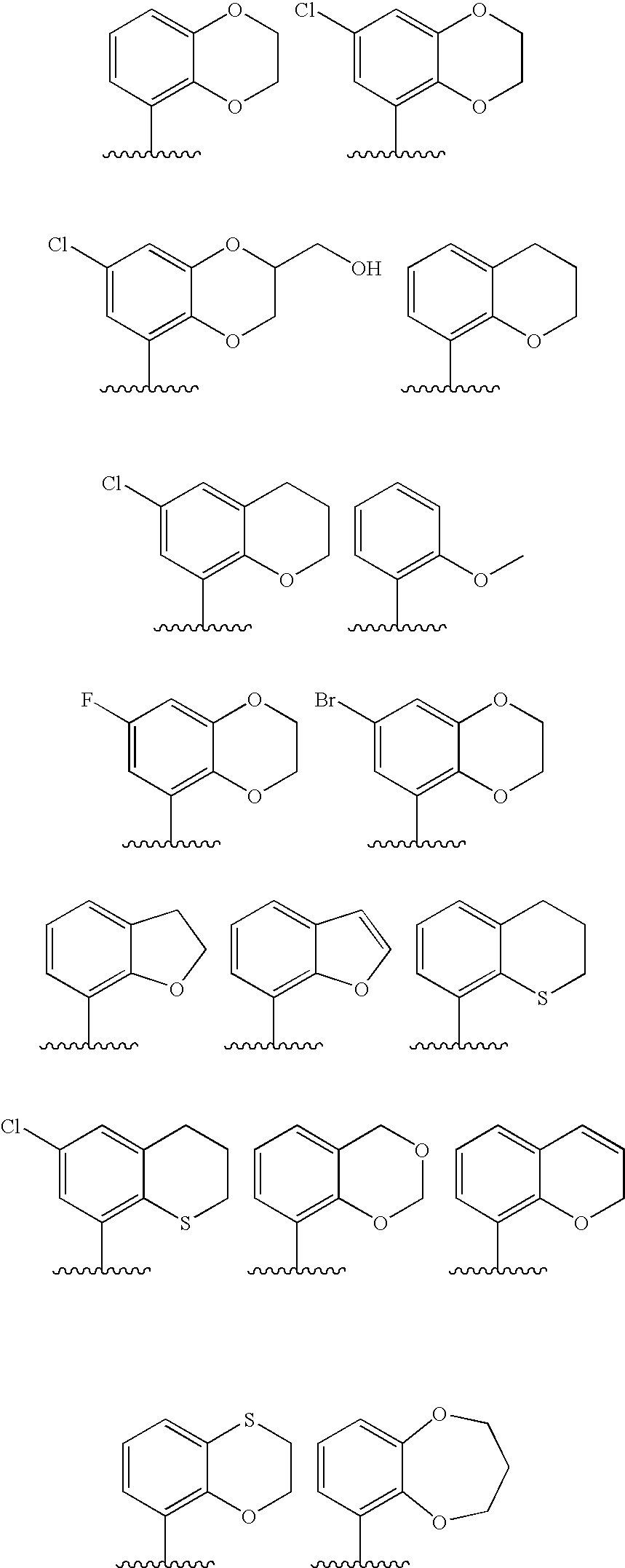 Figure US20100009983A1-20100114-C00191